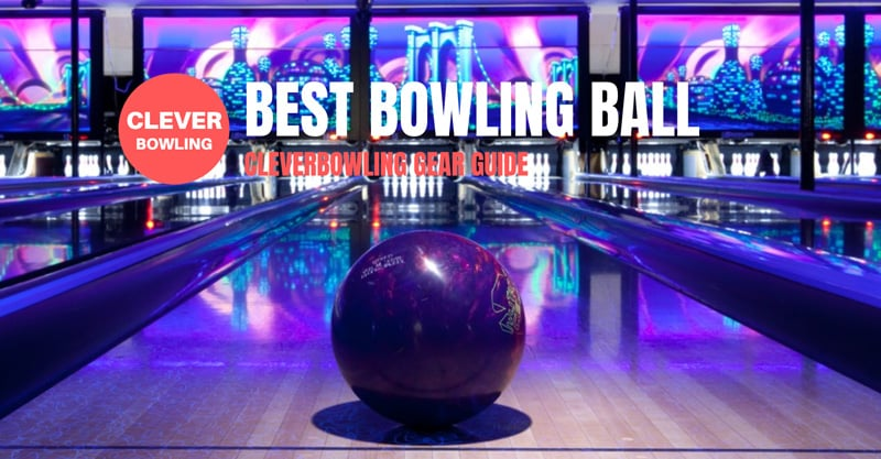 Best-Bowling-Ball