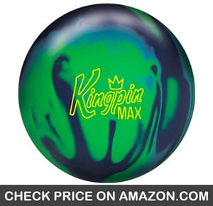 best bowling ball for dry lanes 2020 12 Best Bowling Balls [Reviewed 2019]   Clever Bowling