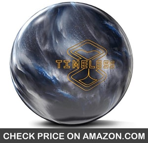 12 Best Bowling Balls [Reviewed 2019] - Clever Bowling