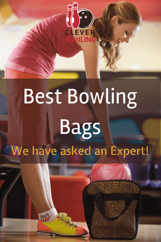 best bowling bag