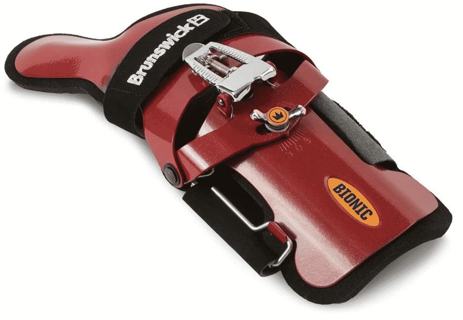 Brunswick Bionic Wrist Positioner